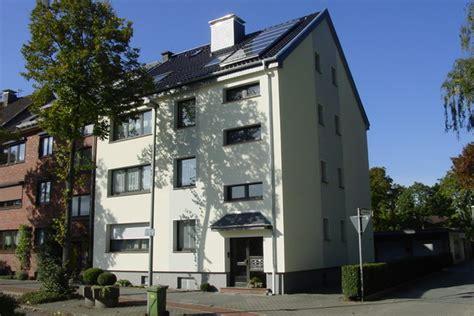 suche wohnung in oberhausen unterkunft ferienwohnung oberhausen wohnung in