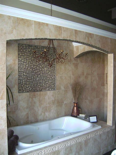 100 corner tub bathroom ideas interior master 100 master bathroom shower tile ideas whirlpool tub