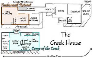 bed and breakfast house plans bed and breakfast house plans house plan