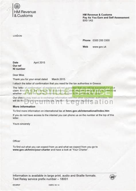Cover Letter For Apostille Florida Apostille For Employment Letters Best Free Home Design Idea Inspiration