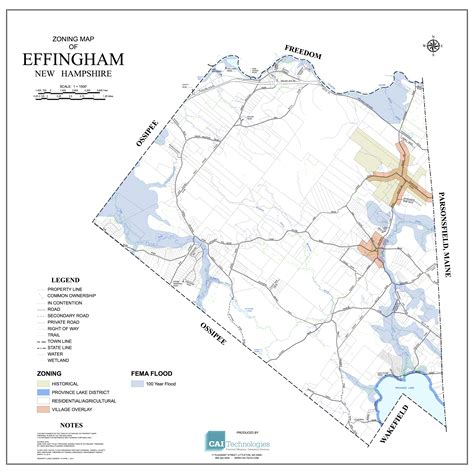 Effingham County Search Effingham County Historical Maps Of Images