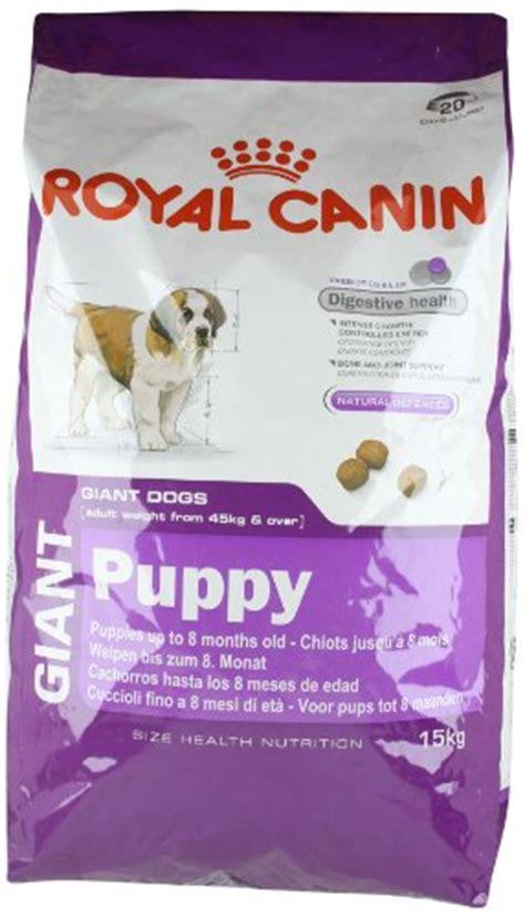 welpenfutter bis wann 39 99 44 royal canin puppy 34 welpenfutter 15