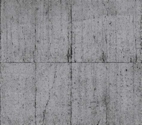 exposed concrete texture exposed concrete 33 free texture download by 3dxo com