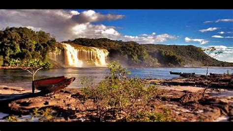 imagenes de paisajes naturales venezuela venezuela hermosos paisajes hoteles alojamiento vela