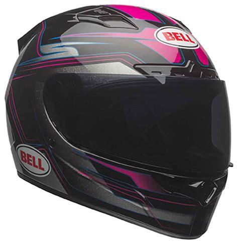 Bell Vortex Helmet bell vortex helmet motorcycle dot snell speaker