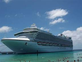 cruise ship norovirus sickens 172 aboard princess cruise ship gcaptain