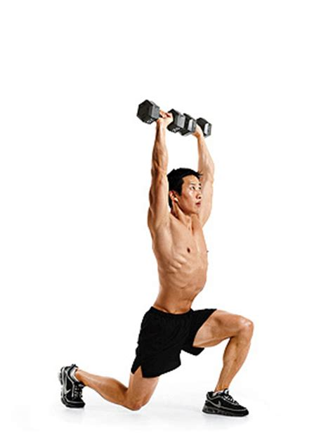 walking kettlebell swing 7 best gym exercises for surfers male research