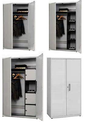 garderobenschrank f 252 r b 252 ro bestseller shop f 252 r m 246 bel und - Preiswerte Kleiderschränke
