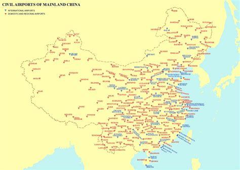 taohuayuan suzhou 100 taohuayuan suzhou reddit crawler houseporn 204