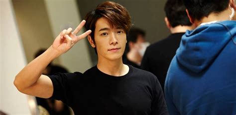 Murah Phone Donghae Hangul junior s donghae to possibly enlist as a conscripted policeman this year