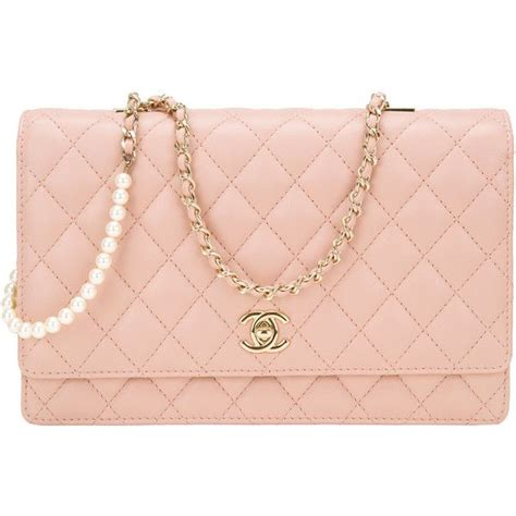 40655 25 Handbag Pearl Pink best 25 pink handbags ideas on ted baker
