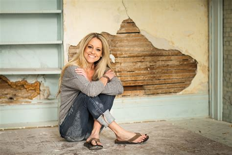rehab addict nicole curtis baby 10 things you didn t know about nicole curtis