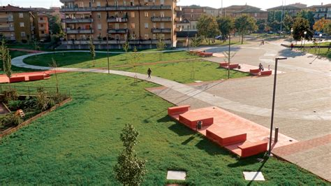 illuminazione parchi illuminazione parco urbano ispirazione di design interni