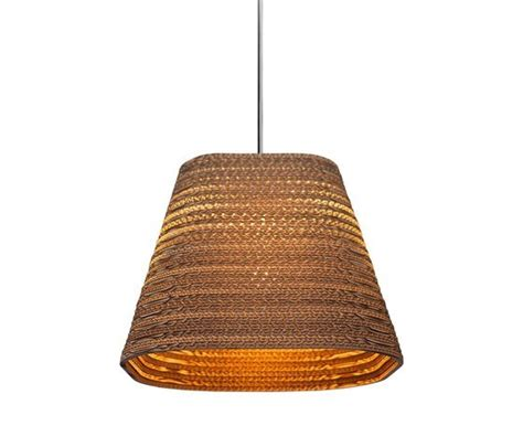 Recycled Pendant Lights Lighting Australia Replica Recycled Cardboard Pendant Lights Suqare Pendant Light Citilux