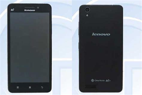 Hp Lenovo Android 4g Lte lenovo a3900 hp android murah 4g lte izandi net