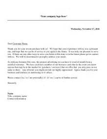 writing your own letter of recommendation best template