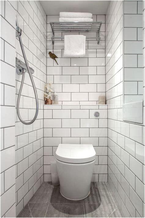 desain kamar mandi toilet jongkok 43 desain kamar mandi minimalis kecil elegant terbaru