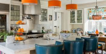 10 best sources of kitchen design inspiration on pinterest