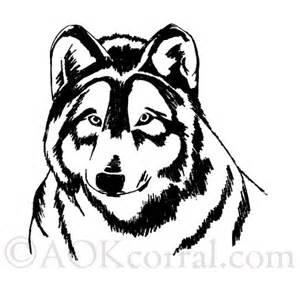 wood burning templates free wolf patterns woodburning painting crafts