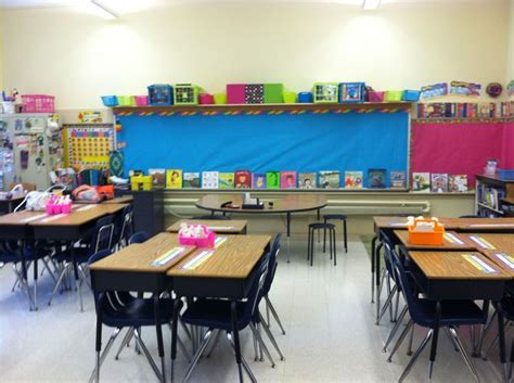 classroom layout fifth grade 5th grade classroom set up for ashley pinterest