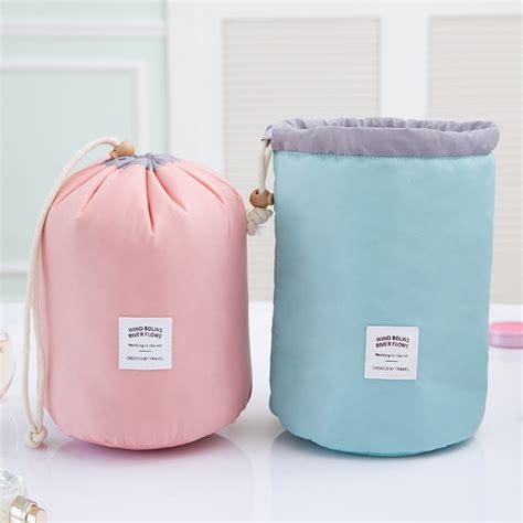 Miniso Makeup Brush Luxury toiletry bags australia home decorating ideas interior