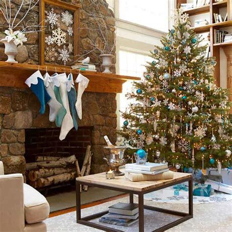 25 creative and beautiful christmas tree decorating ideas amazing 25 beautiful christmas tree decorating ideas