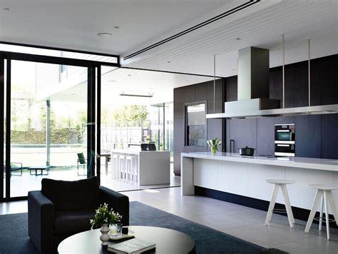 Grand Design Home Show Melbourne 2013 Grand Designs Australia South Melbourne Statement