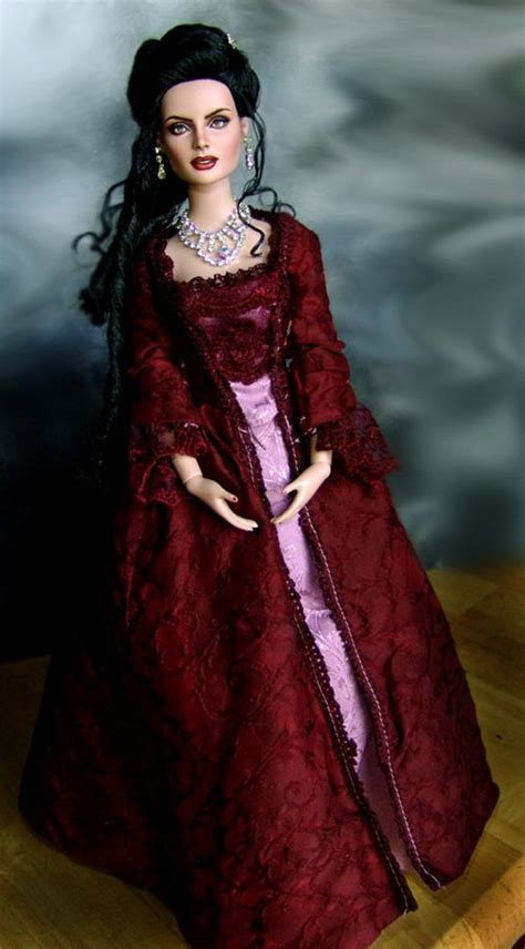 history of jointed dolls 17 best images about bjd dolls on jointed