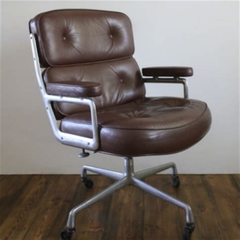 Charles Eames Lobby Chair - charles eames herman miller time lobby chair lovely