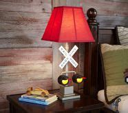 Professional Lightingis It Really A Must by 1000 Ideas About Bedroom Decor On