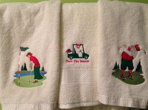 golf bathroom 17 best images about bathroom golf theme on pinterest play golf wall art prints and
