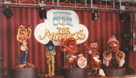 disney extinct attractions: here come the muppets