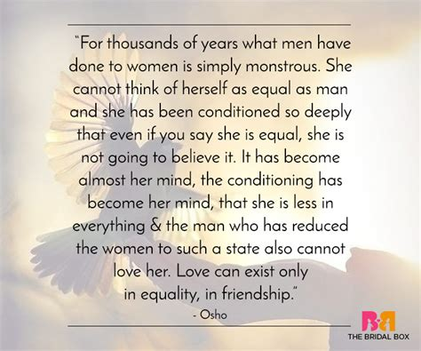 osho best books 18 osho quotes that bring out the best in you
