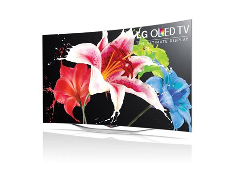 best 2015 tvs 2015 best oled tvs physical products