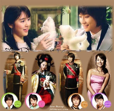 film drama korea princess hours crunchyroll forum top 10 korean drama page 14