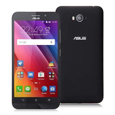 List Chrome Asus Zenfone 2 55 55 Inchtpusoftcaseultrathi asus zenfone max 2gb ram 16gb rom smartphone black