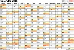 Calendar 2018 Printable Hra Consulting Free 2016 Printable Calendar 2017 Printable Calendar