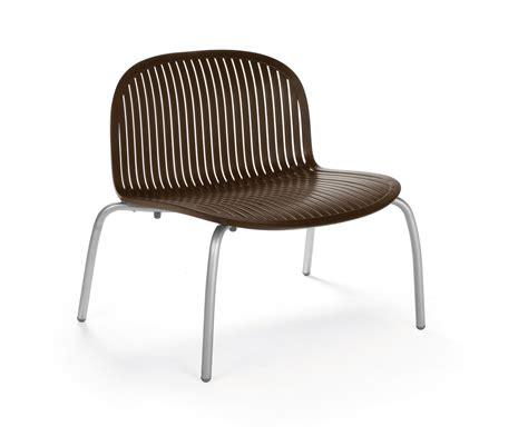 nardi sedie sedia ninfea relax nardi sedia da giardino progetto sedia