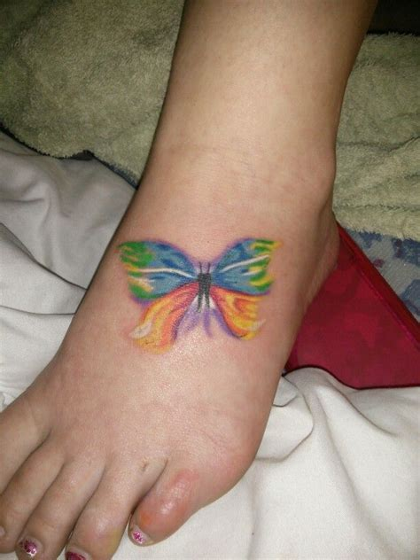 mystery tattoo ali ersari 76 best tattoo ideas images on pinterest butterflies
