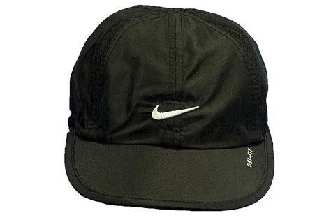 nike toddler boy s dri fit baseball cap embroidered logo