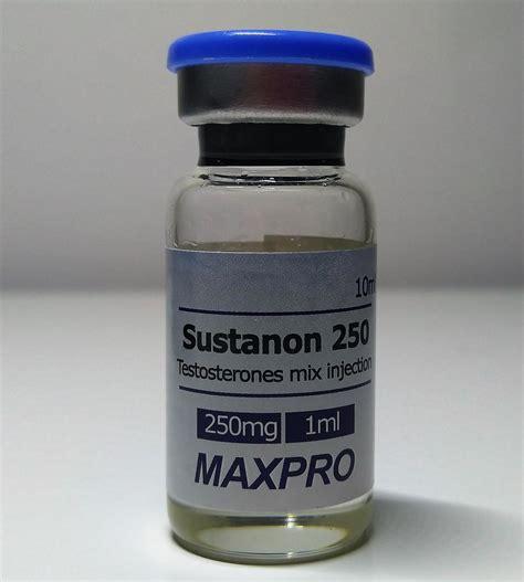 Sustanon Sqs Labs maxpro sustanon 250mg x 10ml euroanabolex mexican