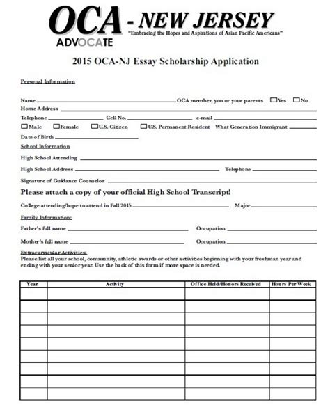Postgraduate Essay Writing by Postgraduate Essay Writing Units 4 6 Homework Buy