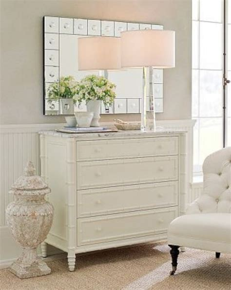 bedroom dresser decor bedroom dresser decor