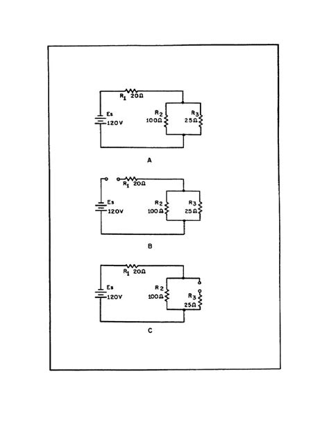 umdberg exle resistors in series 28 images simple