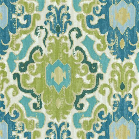 cheap home decor fabric richloom home decor fabric discount designer fabric fabric