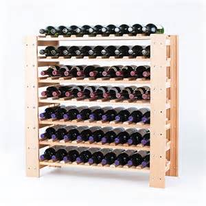 pdf diy swedish wine rack plans download storage bench diy plans woodideas