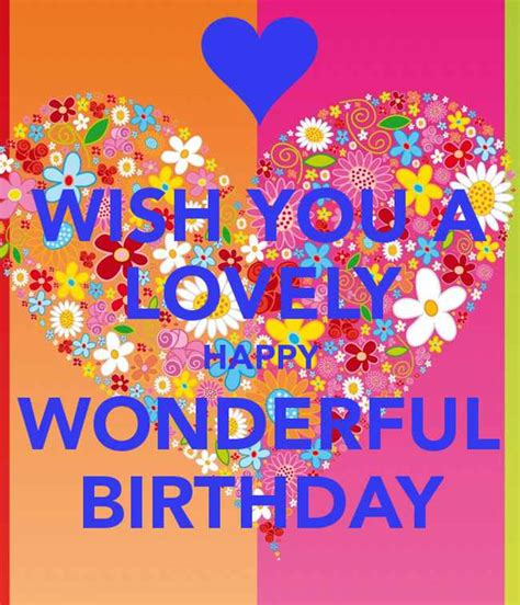 We Wish You A Happy Birthday We Wish You A Happy Birthday Pictures Reference
