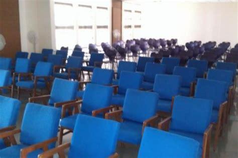 Kirloskar Pune Mba by Kirloskar Institute Of Advanced Management Studies