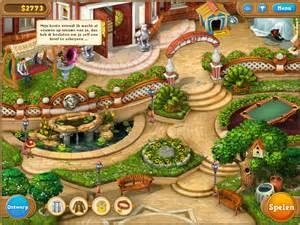 Earth Bermed Home Plans Garden Scapes Smalltowndjs Com