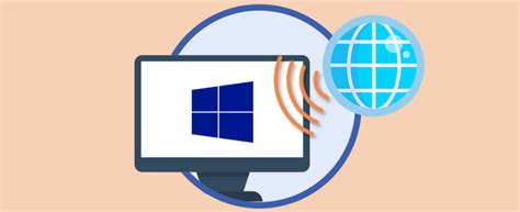 conectar escritorio remoto conectar habilitar escritorio remoto windows desde
